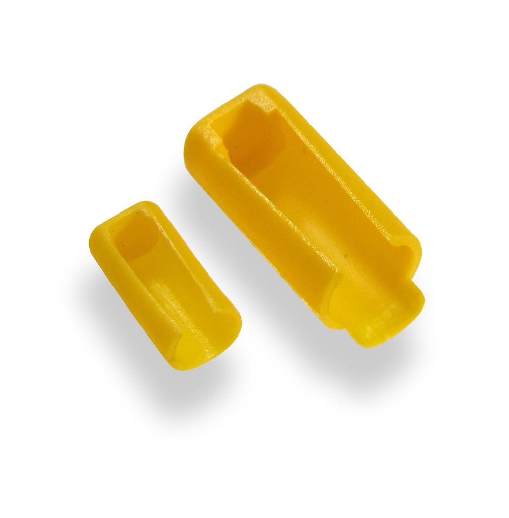 yellow_pads